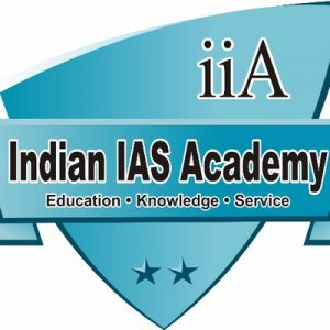 Ias training in bangalore dating 3