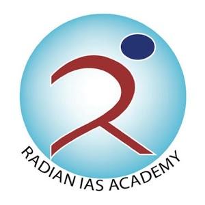 Ias training in bangalore dating 1